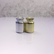 5ml glass vials for rice jewelery T77
