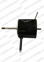 solar fan/table fan/ cooling fan dc motor