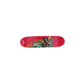 Wholesale Cheap Custom Skate Board For Kids