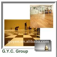 Metal Wood Cement Asphalt Waterproof Interior