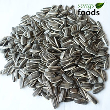 Sunflower seed sheller in chian