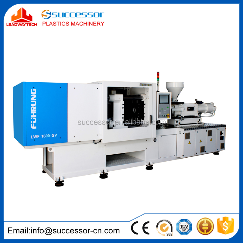 Products sell like hot cakes cost of plastic cup making machine in factory