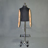 Fashion New adjustalble Suit upper body Tailors Kid mannequins Dress form