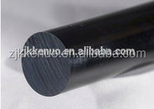 MC / Polyamide / Nylon / PA6 / PA66 / PA rod