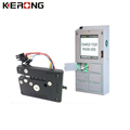Waterproof electric coin cabinet lock online shopping india