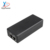 100-240V 50-60Hz AC DC 48v 1a poe power adapter 48w with high cost performance