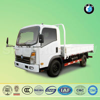 small transport vehicles for light truck with 2 ton