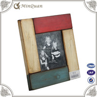 antique square beautiful photo wood frame for photo