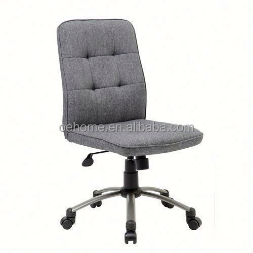 OC00080 2017 new latest low price hotel office chair for meeting room
