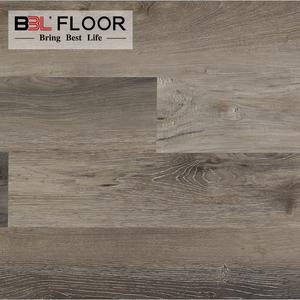 China Vinyl Flooring Good Wholesale Alibaba - Are vinyl floors good