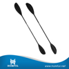 sup paddle boards paddles/oars sea kayak paddle with 10cm adjustment