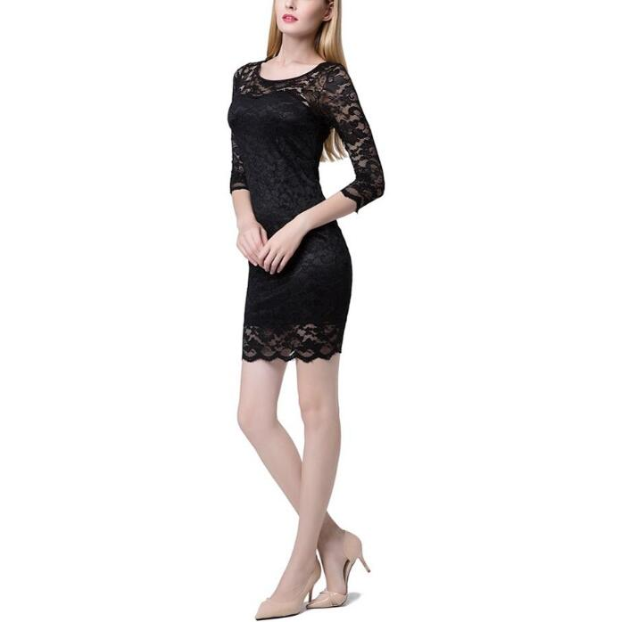 fashion styling latest net dress designs for ladies fashion