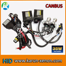 2014 Super quality Digital Canbus Pro HID kits/Auto HID Canbus Kits/ german hid conversion kit