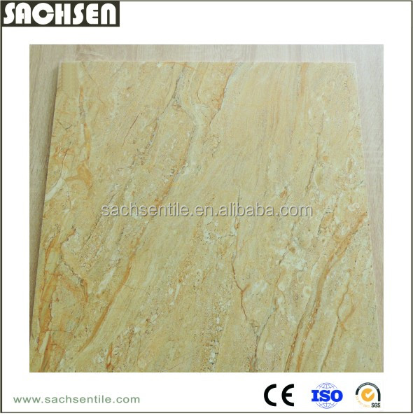 High Quality Foshan Local Factory Harga Karpet Tile 50x50 60x60 80x80