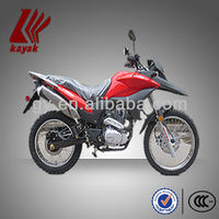Hot 200cc EEC Dirt Bike For Sale,KN200GY-3