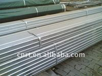 galvanized flexible steel conduit