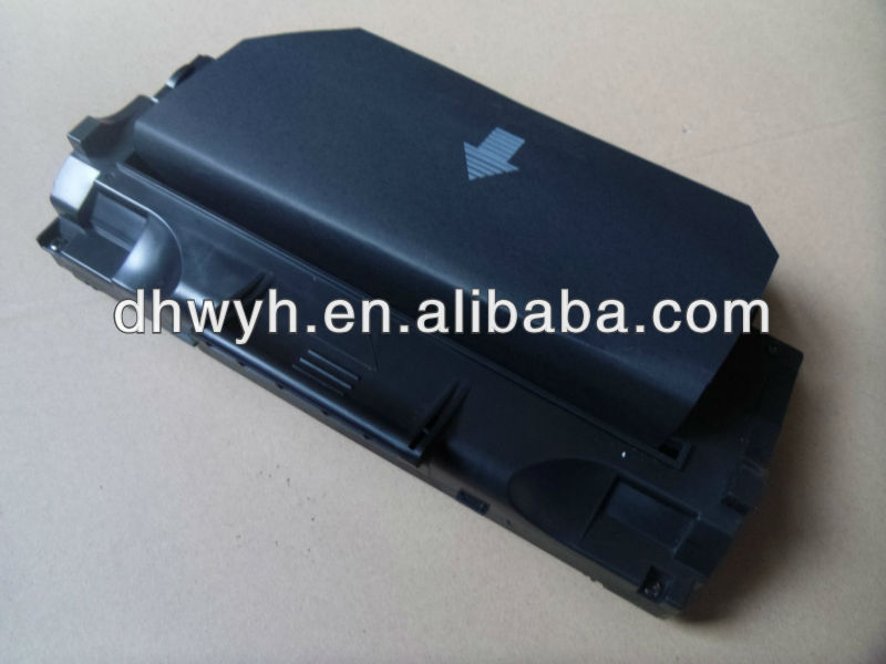 Compatible Toner Cartridge for all Printer and Copier Machine