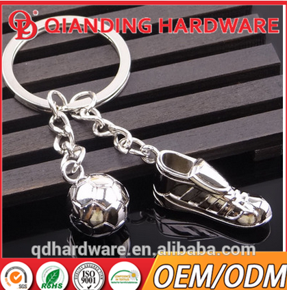 Hot sale factory direct price 27mm cheap paw logo glitter dog tags
