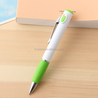 custom logo led flashlight light pen , cheap led torch light pen