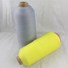 Many colors to choose 100% polyamide nylon magnetic knitting yarn