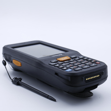 Handheld UROVO CE/Android pda barcode scanner