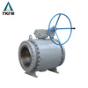 /product-detail/tkfm-hot-sale-high-pressure-fire-proof-3-pc-forged-steel-manual-operation-non-standard-16-api-6d-reduced-bore-ball-valves-60720812017.html