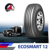 CHINA TRANSKING LOW PROFILE TRUCK TIRES 295/75r 22.5 11R22.5 11R24.5
