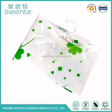 top quality best sale made in China ningbo yuyao manufacturer space saving bags without vacuum