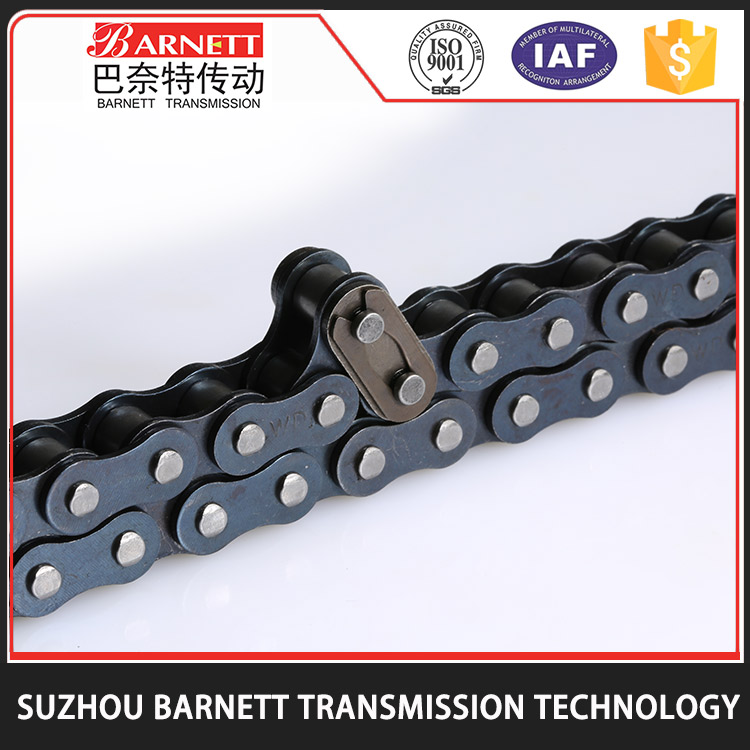 Best Selling Wearproof Colored Motorcycle Chain