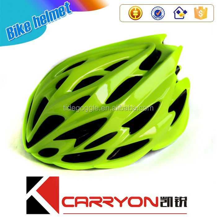 Mountain bike bicycle cycling special bmx mtb bike helmet