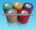 Athletic Tape Elastic Support & Healing Muscle Recovery Kinesiology Sports Tape