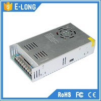 Manufacture with CE FCC led tv emergency high voltage power supply