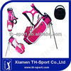 Golf polyester clubmaxx golf bags