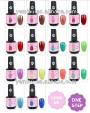 NVG-7 gel nail polish acrylic nails color gel nail polish