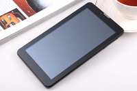 Shenzhen factory 7 inch 3g Android 4.2.2 dual core super touch pad tablet S78F