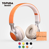 Online Shopping Noise Cancelling Music Earbuds