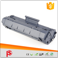 Toner cartridge laser printer C4092A / CAN EP-22 for HP LaserJet 1100 1100se 1100xi 1100a 1100ase 1100a xi 3200 3200MEP 3200se