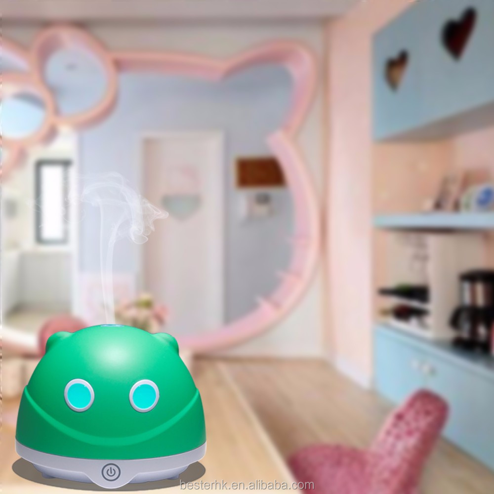 List Manufacturers Of Ultrasonic Humidifier Circuit Buy Fogger 100ml Aromatherapy Essential Oils Diffuser Aroma On Cheaper Sale