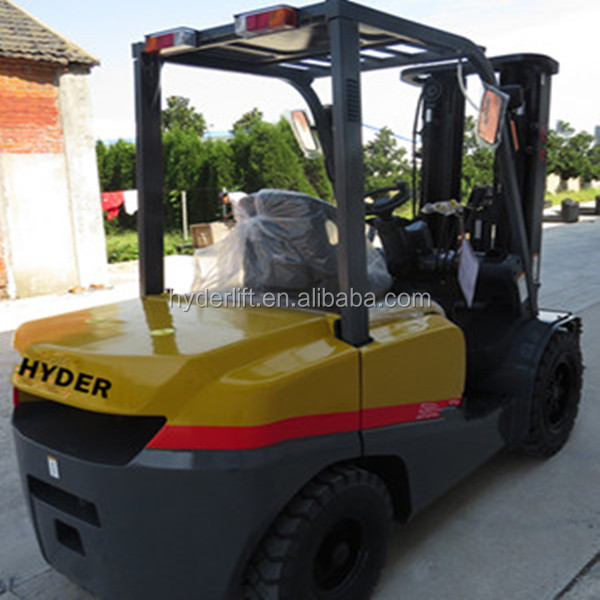 forklift pictures 3t diesel forklift trucks for sale