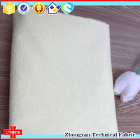 Factory supplier baby blanket with embroidery patterns