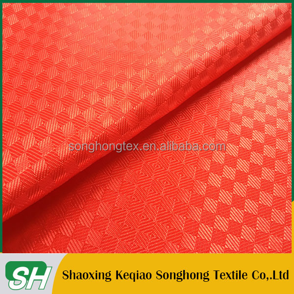 New products on china market lining fabric for pillows/lining fabric wholesale