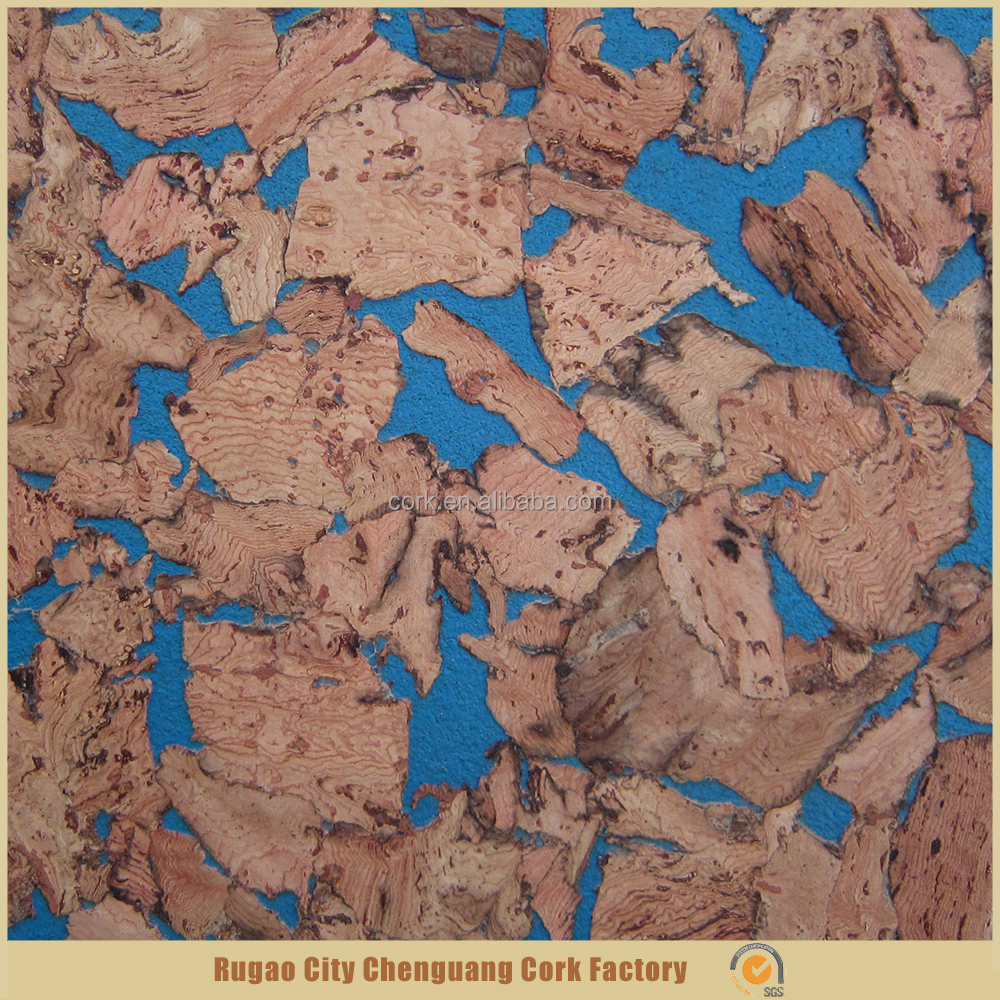 cheap colored cork board tiles buy cheap colored cork board tilescheap colored cork board tilescheap colored cork board tiles - Cork Board Tiles