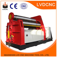Top Quality CNC Machinery mini hot rolling mill production line