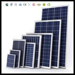 high quality chinese best factory supply polycrystalline 3000 wp pv panel solar 300w 12v