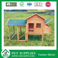 large China commercial industrial chicken house