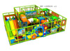 Kids educational equipment children commercial kids indoor playgroundr jungle gym