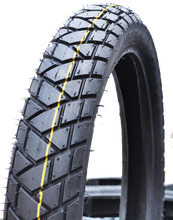 China wholesale natural rubber 2.75-18 best quality motorcycle tire