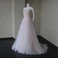 HG1502A pictures of latest gown designs blush wedding dresses turkey