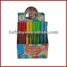 bubble toys big bubble stick