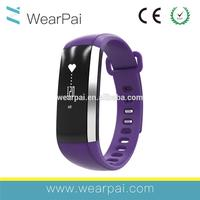 Factory wholesale automatic mechanical watch in wrist watches polar heart rate monitor